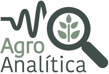Agro Analítica